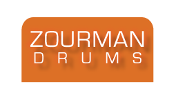 Zourman Drums