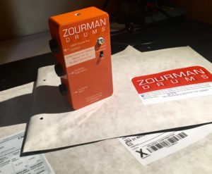 roland hi hat conversion modules for 2box zourman drums. Black Bedroom Furniture Sets. Home Design Ideas